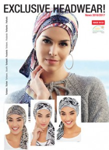 catalogue-exclusive-headwear-1