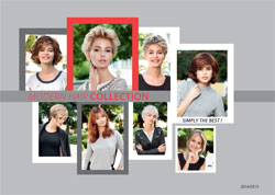 catalogue-modern-hair-collection-1