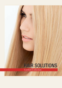 catalogue-perruque-hair-solution-1